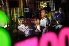 01_Kep_Cambodia