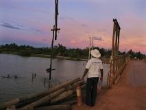 02_Kep_Cambodia