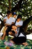 08_Kep_Cambodia