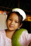09_Kep_Cambodia