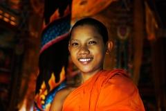 21_Kep_Cambodia