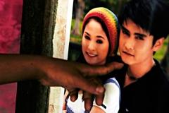 30_Kep_Cambodia