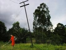 36_Kep_Cambodia