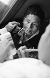 06_Guatemala_hospice