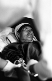 07_Guatemala_hospice