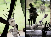 puppetry_14