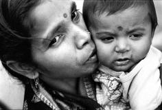Sundarban_12