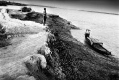 Sundarban_18