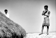 Sundarban_25