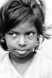 Sundarban_30