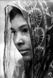 Sundarban_32