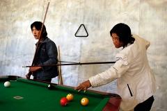 03-Tibet_China_4