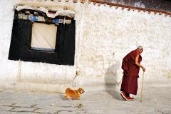 04-Tibet_China_2