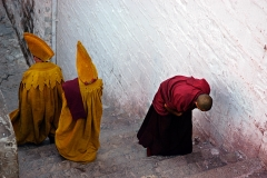 05-Tibet_China_1