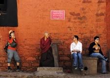 07-Tibet_China_9
