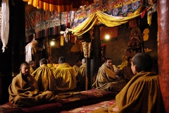 09-Tibet_Shigatse_2