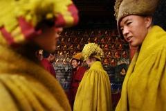 10-Tibet_China_5