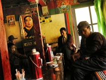 15-Tibet_China_19