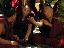 16-Tibet_monk_5