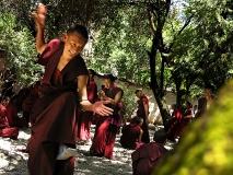 18-Tibet_monk