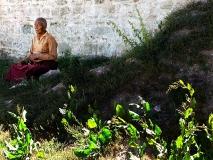 19-Tibet_monk_3
