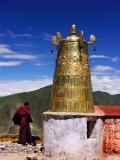 22-Tibet_monk_7