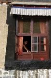 23-Tibet_monk_6