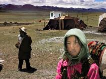 25-Tibet_nomads