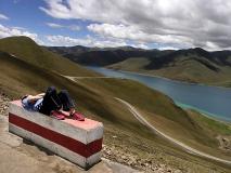 26-Tibet_China_21
