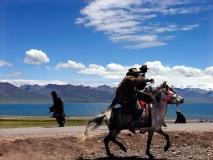 28-Tibet_namtso_2