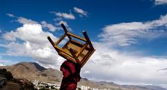 29-Tibet_Shigatse