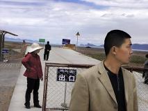 30-Tibet_China_12