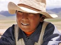 31-Tibet_boy