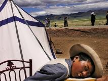 32-Tibet_boy_2