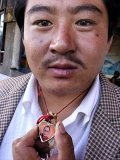 33-Lhasa_dalailama