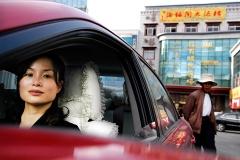 35-Tibet_Lhasa