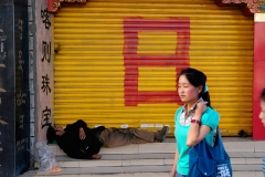36-Tibet_China_10