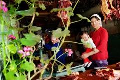 37-Tibet_China_11