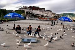 38-Potala_Tibet