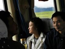 40-China_train_2