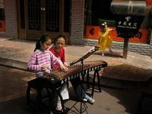 46-Tibet_China_25
