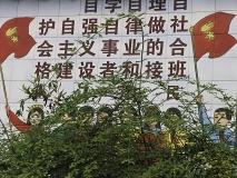 48-Tibet_China_18