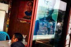 51 Tibet_China_24