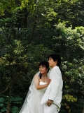 62-China_wedding