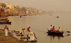 01_Varanasi_puja