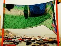 02_Ganges_India_3