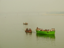03_Ganges_India_1