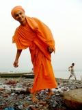 10_swami_india