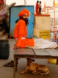 11_Varanasi_India_3