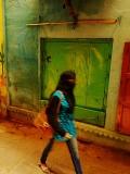 12_Varanasi_streets